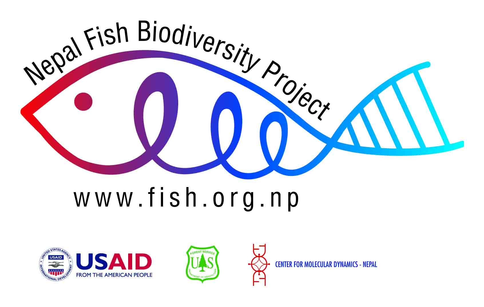 Nepal Fish Biodiversity Project